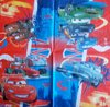 7119 Disney Pixar Cars Serviette