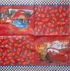7151 Disney Pixar Cars Serviette
