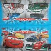 8302 Disney Pixar Cars Serviette