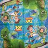 8130 Toy Story Serviette