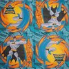 8160 Batman Serviette
