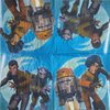 10006 Star Wars Rebels Serviette