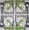 10554 Paris Serviette