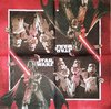 10811 Star Wars Serviette