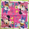 12180 Minnie Serviette