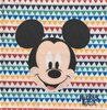 12181 Mickey Serviette