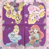 12321 Princess Dream Big Serviette